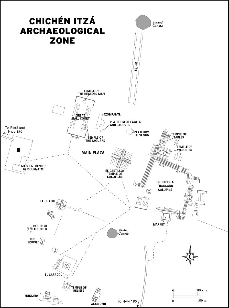 Show Site Plan Full Size